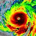 """Las Islas Marianas se preparan para la llegada de un tifón potente: """"Yutu""""."""
