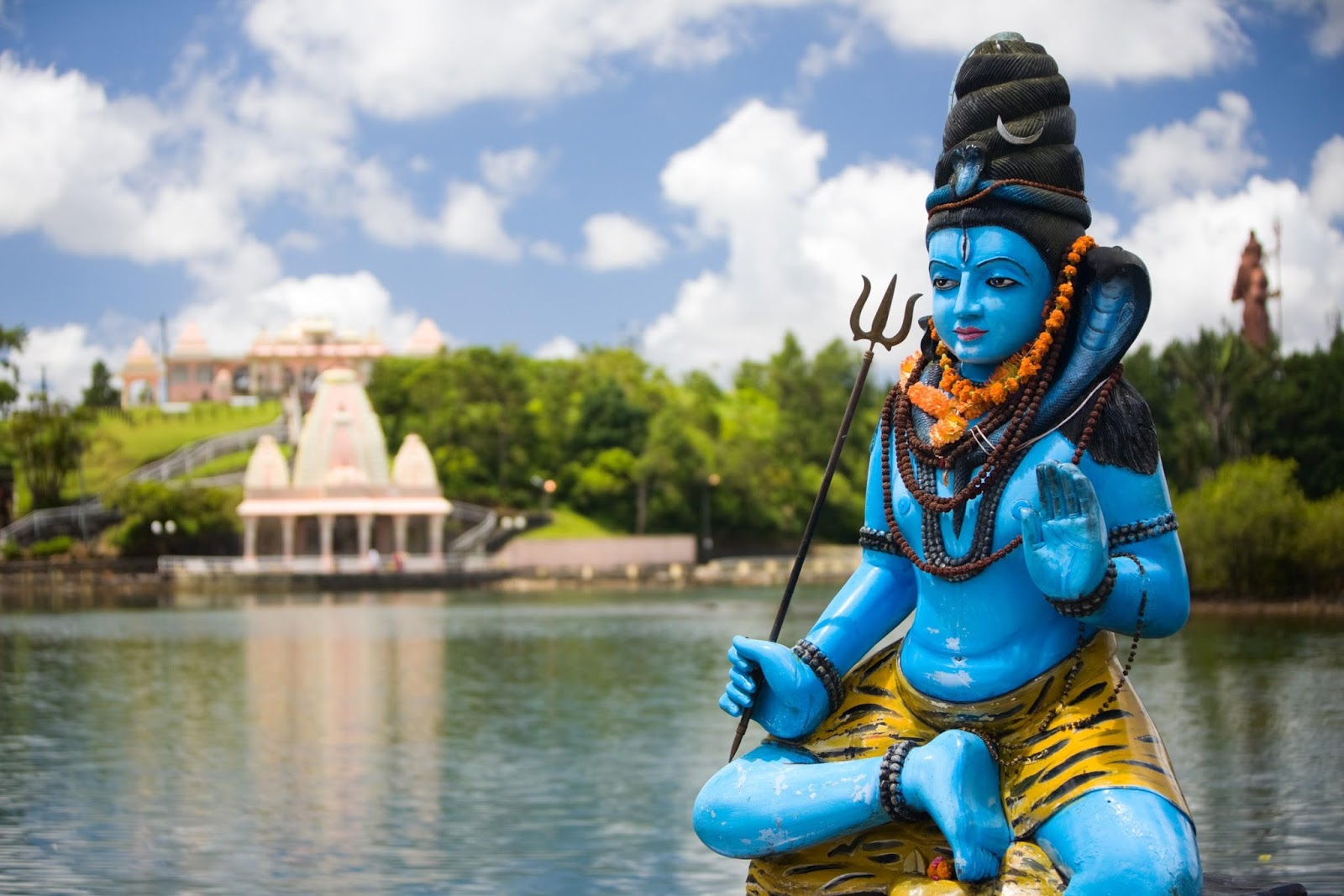 Lord shiva new hd wallpapers miss mander to you - New lord shiva wallpapers ...