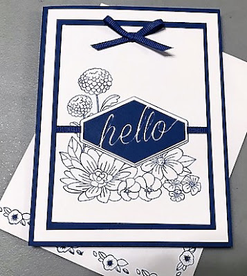 http://www.stampinup.net/esuite/home/stampingwithmaureen/