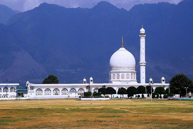 TD9-Haritage-Walk-In-Srinagar