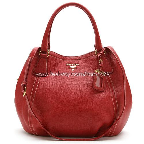 1e8bde964f8 gucci boston handbags online for men cheap gucci boston handbags sale