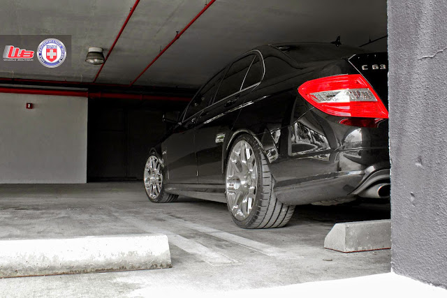 mercedes c 63 for sale