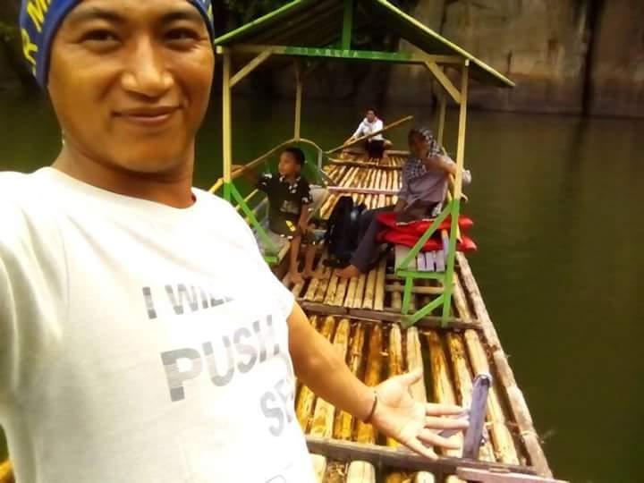 Wisata Probolinggo, Paket Wisata bromo