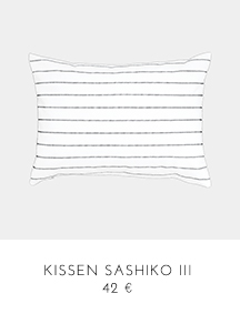 https://de.dawanda.com/product/71866387-kissenbezug-sashiko-3
