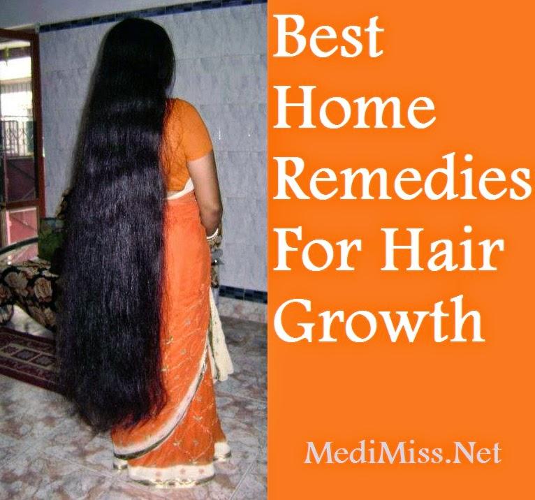 Hair Growth Natural Tips In Hindi
