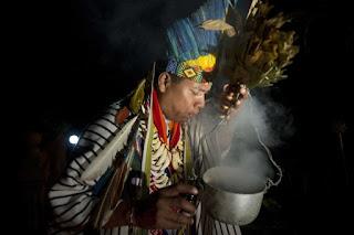 https://yu240.isrefer.com/go/rlappc/rlappc/?utm_source=blog&utm_medium=blogger&utm_campaign=blogger-beth-ayahuasca-retreat-blog&utm_keyword=daniel-aya-blog