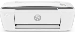 HP Deskjet 1512 Télécharger Pilote Driver Pour Windows et Mac