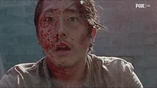 The Walking Dead (6×03) Capitulo 3 Temporada 6 Español Latino