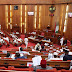 2019 ELECTION: Senate Approves N53bn For Security (Breakdown)