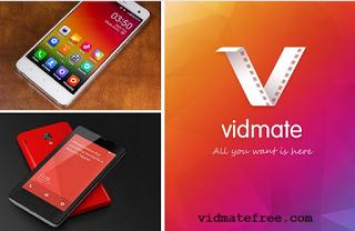 Vidmate For Pc Windows Free Download: Vidmate 2 41 APK
