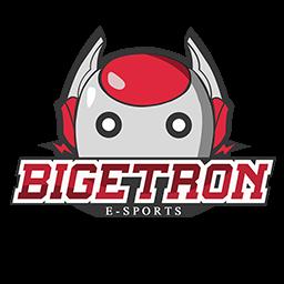 logo bigetron