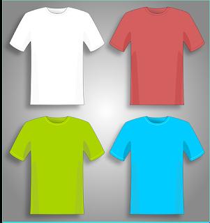 Cara Memulai Usaha Jualan Baju Bekas Import