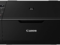 Canon PIXMA MG3100 Drivers Download and Review