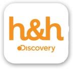 h&h en vivo