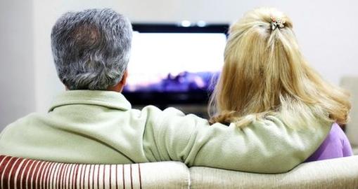 小心!智慧電視可能正在洩露你的家中對話
