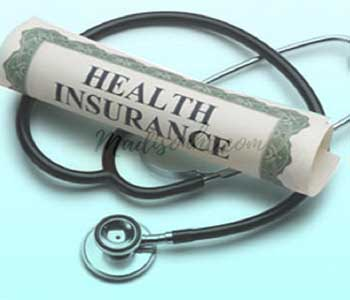 for your in between times short term health insurance ~ madison