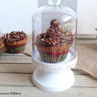 https://danslacuisinedhilary.blogspot.com/2016/10/cupcakesnoisette-glacage-choco-noisette.html