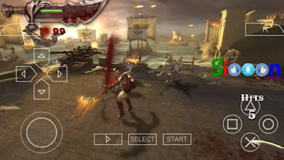 God of War Ghost of Sparta Hack Mod Cheat, Android Game God of War Ghost of Sparta Hack Mod Cheat, Game Android God of War Ghost of Sparta Hack Mod Cheat, Download God of War Ghost of Sparta Hack Mod Cheat, Download Game Android God of War Ghost of Sparta Hack Mod Cheat, Free Download Game God of War Ghost of Sparta Android Hack Mod Cheat, Free Download Game Android God of War Ghost of Sparta Hack Mod Cheat, How to Download Game God of War Ghost of Sparta Android Hack Mod Cheat, How to Cheat Game Android God of War Ghost of Sparta, How to Hack Game Android God of War Ghost of Sparta, How to Download Game God of War Ghost of Sparta apk, Free Download Game Android God of War Ghost of Sparta Apk Mod, Mod Game God of War Ghost of Sparta, Mod Game Android God of War Ghost of Sparta, Free Download Game Android God of War Ghost of Sparta Mod Apk, How to Cheat or Crack Game Android God of War Ghost of Sparta, Android Game God of War Ghost of Sparta, How to get Game God of War Ghost of Sparta MOD, How to get Game Android God of War Ghost of Sparta Mod, How to get Game MOD Android God of War Ghost of Sparta, How to Download Game God of War Ghost of Sparta Hack Cheat Game for Smartphone or Tablet Android, Free Download Game God of War Ghost of Sparta Include Cheat Hack MOD for Smartphone or Tablet Android, How to Get Game Mod God of War Ghost of Sparta Cheat Hack for Smartphone or Tablet Android, How to use Cheat on Game God of War Ghost of Sparta Android, How to use MOD Game Android God of War Ghost of Sparta, How to install the Game God of War Ghost of Sparta Android Cheat, How to install Cheat Game God of War Ghost of Sparta Android, How to Install Hack Game God of War Ghost of Sparta Android, Game Information God of War Ghost of Sparta already in MOD Hack and Cheat, Information Game God of War Ghost of Sparta already in MOD Hack and Cheat, The latest news now game God of War Ghost of Sparta for Android can use Cheat, Free Download Games Android God of War Ghost of Sparta Hack Mod Cheats for Tablet or Smartphone Androis, Free Download Game Android God of War Ghost of Sparta MOD Latest Version, Free Download Game MOD God of War Ghost of Sparta for Android, Play Game God of War Ghost of Sparta Android free Cheats and Hack, Free Download Games God of War Ghost of Sparta Android Mod Unlimited Item, How to Cheat Game Android God of War Ghost of Sparta, How to Hack Unlock Item on Game God of War Ghost of Sparta, How to Get Cheat and Code on Game Android..