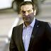 «Κομματικό στρατό» 15.000 ψηφοφόρων «στρατολογεί» ο Τσίπρας για τις εκλογές