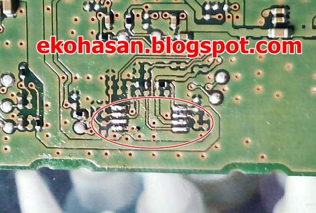 Toko Online EkoHasan