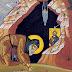 Άγιος Ιωάννης της Κλίμακος: Μετάνοια σημαίνει…