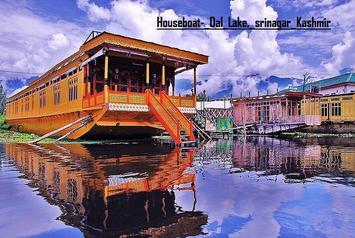 Kashmir Latest Newsweatherpaper Greater Jammu Express -1820