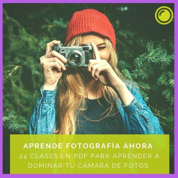 curso-de-fotografia-como-fotografiar-la-arquitectura