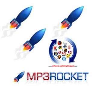 descarga gratis mp3 rocket