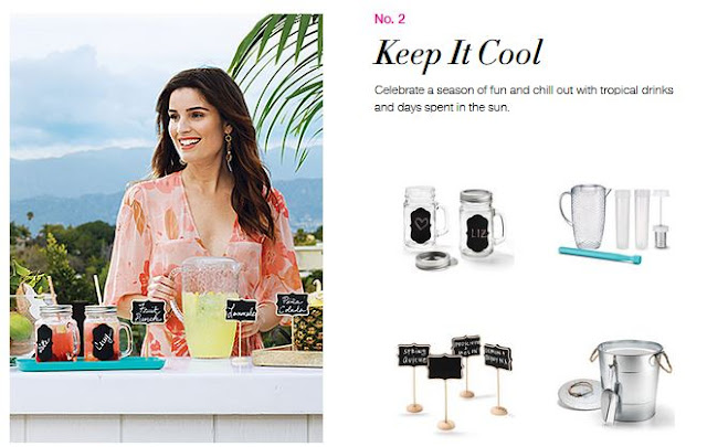 https://www.avon.com/category/avon-living?rep=smoore