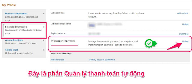huy-thanh-toan-tu-dong-paypal