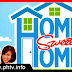 Home Sweetie Home August 18 2018
