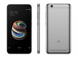 Best Selling Mobile in India 2017