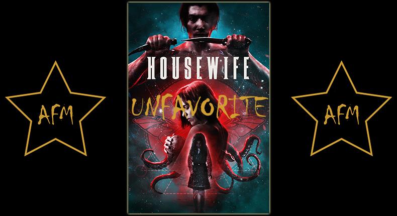housewife-ev-kadini