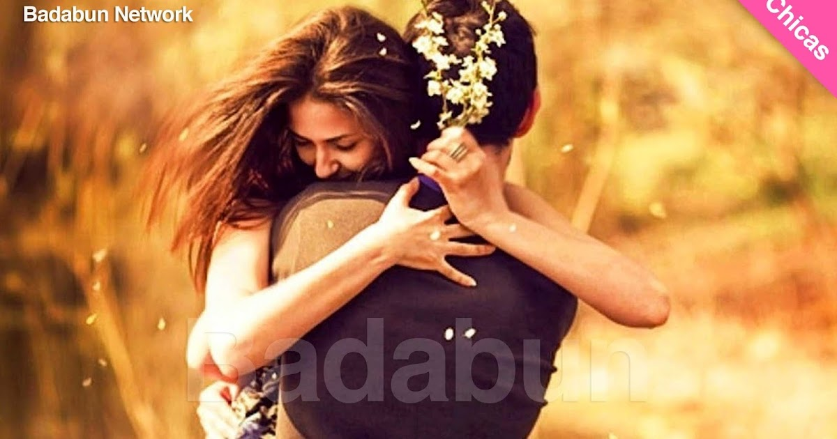 amor ligue amor eterno novio matrimonio esposo chicas mujeres