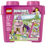 http://theplayfulotter.blogspot.com/2015/04/lego-juniors-princess-play-castle.html