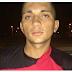 Troca de tiros com a polícia deixa um assaltante morto e outro ferido na madrugada desta segunda-feira, em Patos