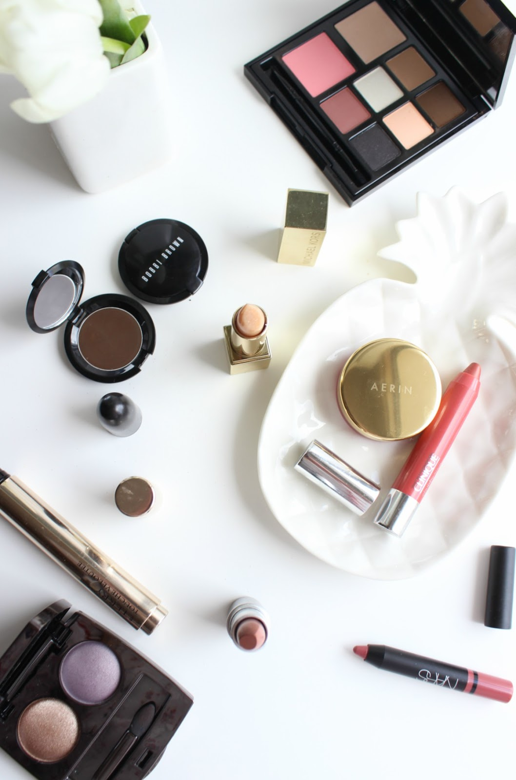 When Does a Beauty Product Become High End