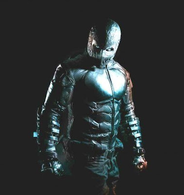 Review Film Rendel (2017)