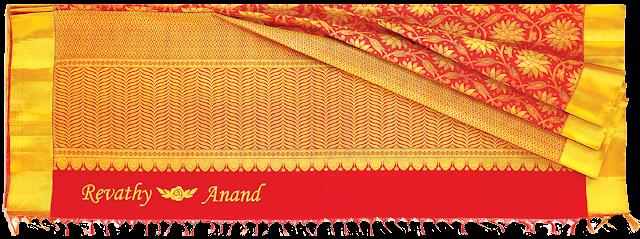 Samudrika - Sankya Lakshanam