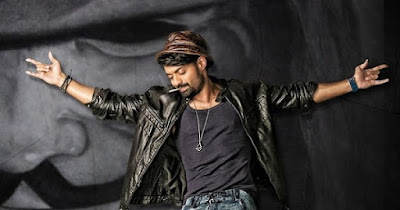 Kalyan-ram-Ism-songs-Puri-jagannadh-download