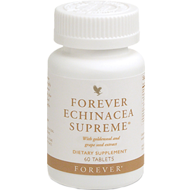 Forever Echinacea Suppreme Mã số: 214
