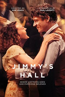kimmy's hall image