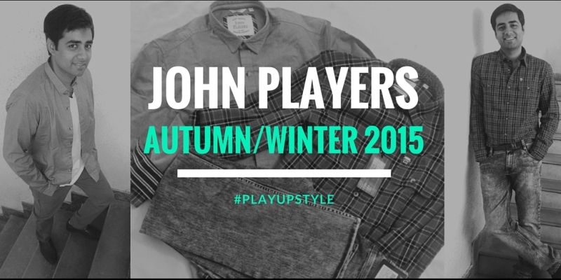 John-Players-Denims-autumn-winter-2015-playupstyle-menswear-ritchstyles