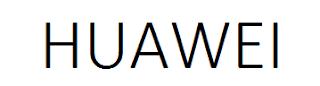 Huawei EC1261 Firmware unlock Download