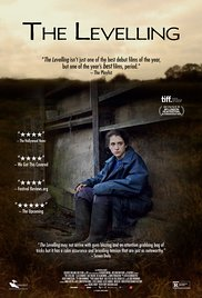 Watch The Levelling Online Free 2017 Putlocker