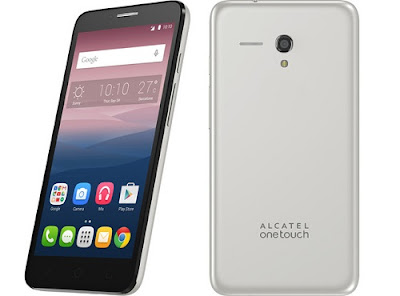 Alcatel-pop3-D5025-mobile