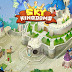 ¡Domina tu reino en el cielo! - ((Sky Kingdoms)) GRATIS (ULTIMA VERSION FULL PREMIUM PARA ANDROID)