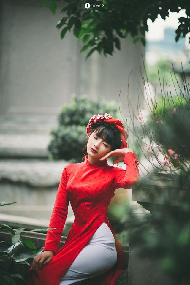 Kathy Zheng - Chân Dài Gợi Cảm - Sexy Girls, Beauty Girls