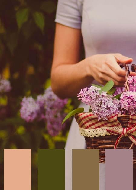 paletas-de-colores-4-del-mes-de-febrero