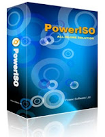 Download Power ISO 5.6